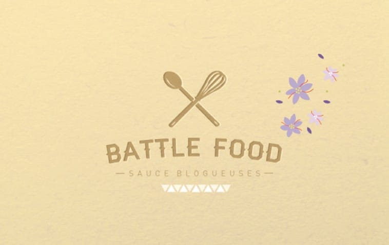 battle-food28-j