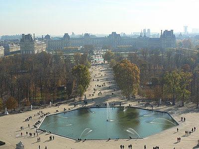 bassin des tuileries.jpg