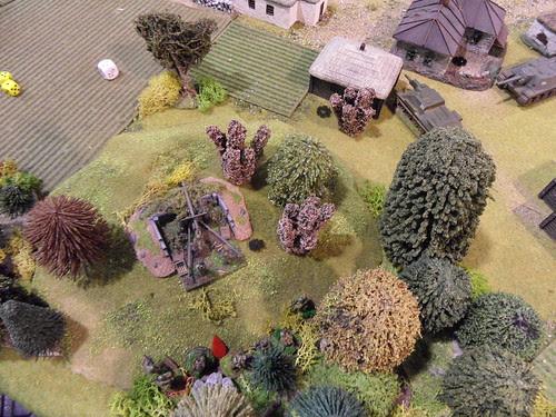 More artillery hits Zis-3.JPG