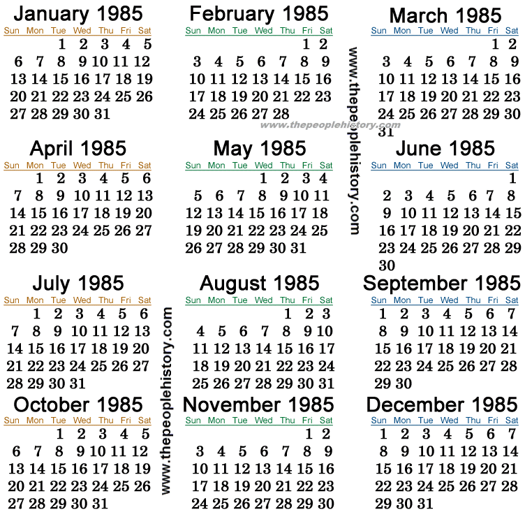 Ccsf Summer 2022 Calendar.16 Awesome May 1999 Calendar