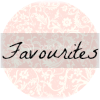 photo hfree-floral-white-and-pink-vintage-scrapbooking-paper_zps72e6f41a.png