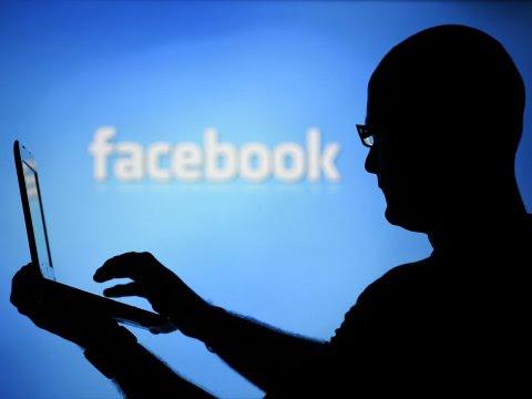 الفيسبــوك يطــرح خاصيـة تعديـــل الـمنشـورات النصية Status