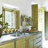 Dekorasi Desain Dapur Yang Unik Terbaru