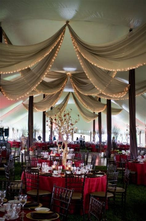 17 Best ideas about Ceiling Draping on Pinterest   Ceiling