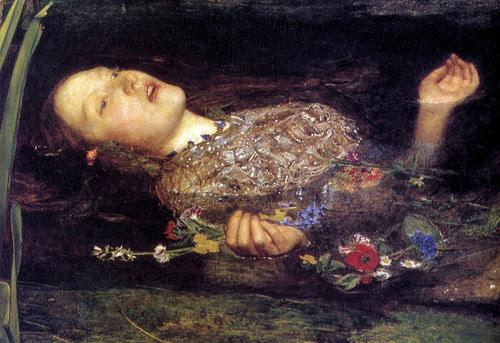 """Resultado de imagem para """" dormir, talvez sonhar"""" WS"""