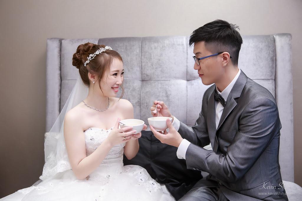 京華城雅悅-婚宴-婚攝推薦_004