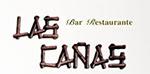 Restaurante Las Cañas - Arroces de Torrevieja