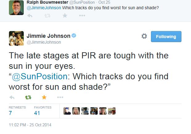 JJ reply