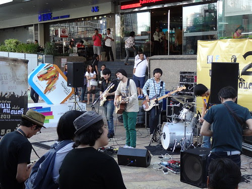 2013-12-01 Bangkok (1)
