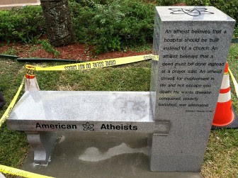 american-atheists