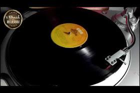 Frank Victory - Te llamé para decirte que te quiero (Versiones En Vinyl)