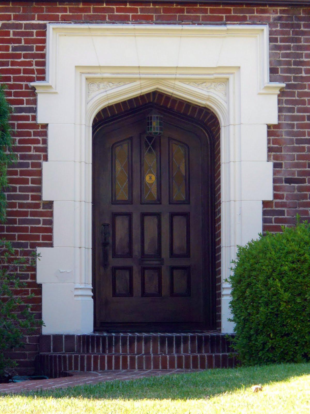 front door design for homes  | Front Door Ideas