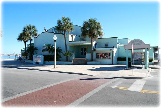 Slots Casinos In Florida
