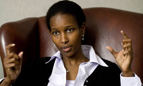 http://static.guim.co.uk/sys-images/Guardian/About/General/2010/5/5/1273061382434/Ayaan-Hirsi-Ali-005.jpg