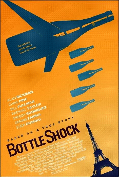 http://winetripping.files.wordpress.com/2009/09/rsz_bottle_shock_movie1.jpg