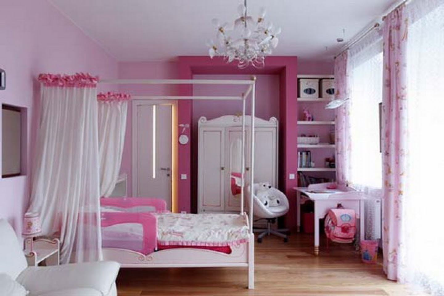 Bedroom Bedroom Design Ideas For Teenage Girl Excellent On Pertaining To Kids Bed Rooms Beautiful Princess That Are 24 Bedroom Design Ideas For Teenage Girl Exquisite On Black And White Girls Elegant