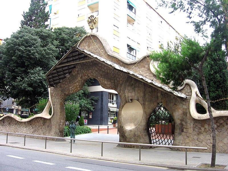 File:Porta Miralles.jpg