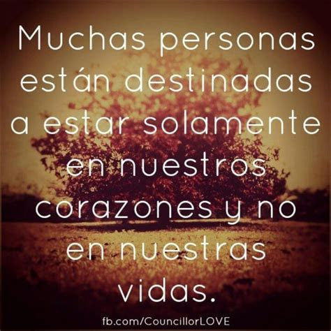 Nice Quotes About Life In Spanish ? Quotesta