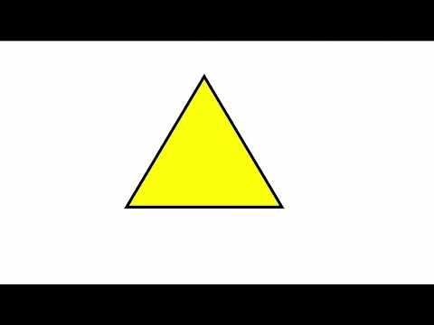6th std -Term 2 - Maths - QR Code Videos - Page No 71