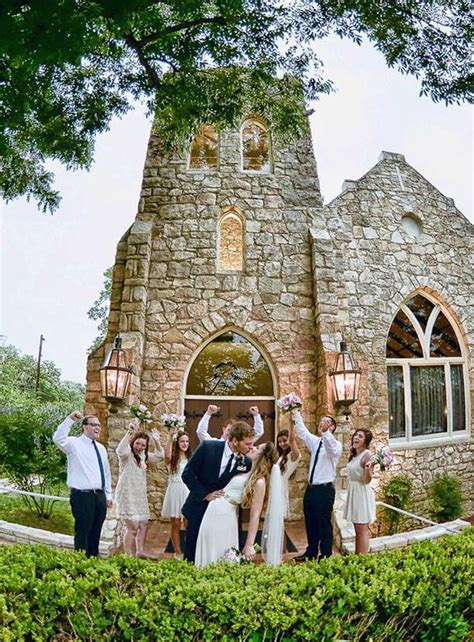 42 best Fredericksburg wedding venue Texas images on
