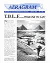 AERAGRAM  1998 2:2