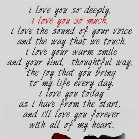Rhyming Love Quotes For Her. QuotesGram