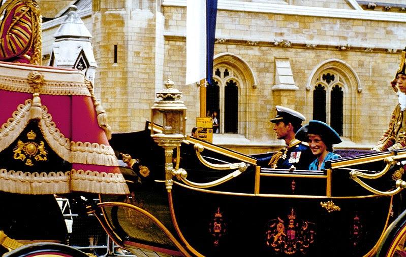 File:Prince Charles, Lady Di, 19860723.jpg