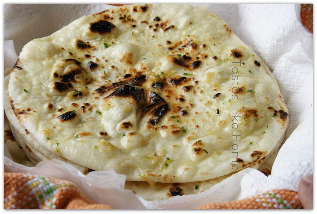 Flat breads photo gfbread_zps7e62725d.jpg