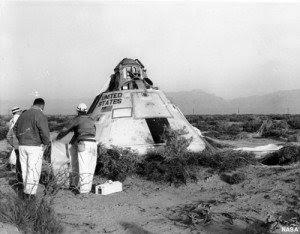 Jan20-1966_Apollo_A004pic2