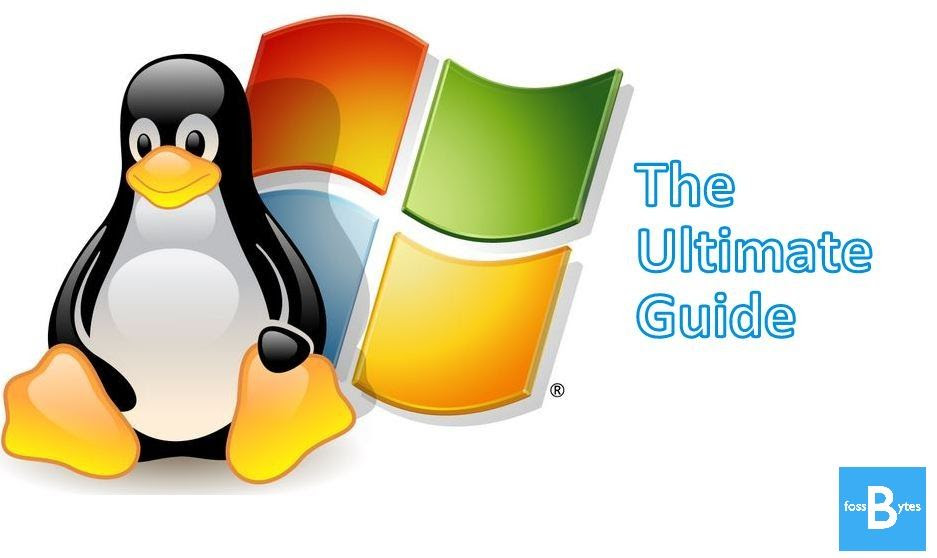 windows-linux-dual-boot-how-to-guide-
