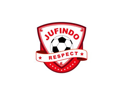 galeri desain logo  futsal club