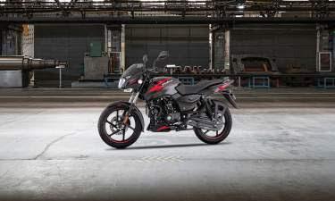 Honda 125 Cc Bikes |