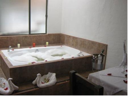 Reviews Hotel Mesón de los Virreyes