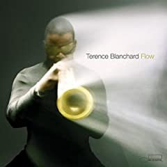 Terence Blanchard cover