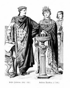 Δυτικά αρνητικά στερεότυπα για τους Έλληνες