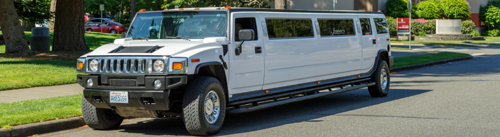 Hummer Limo Cost Per Hour