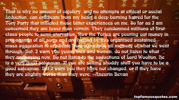 Art Of Seduction Quotes Robert Greene 86360 Usbdata
