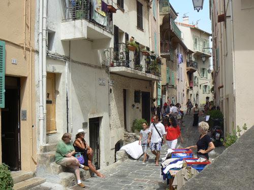 rue suquet 1.jpg