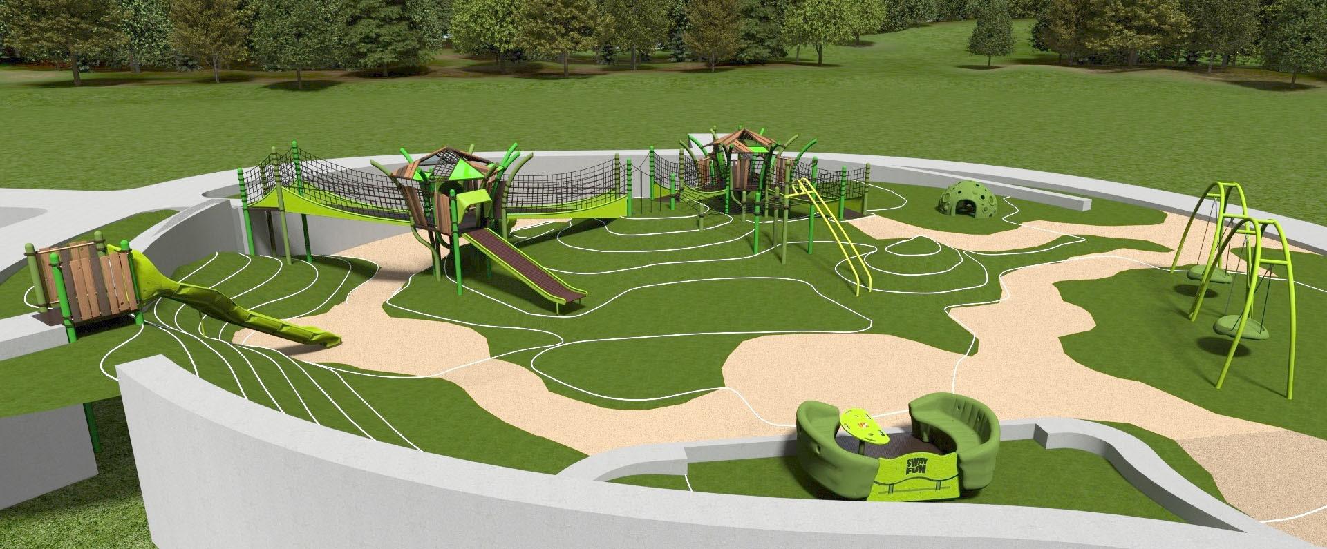 Image result for Landscape Architects