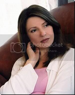 "The image ""http://img.photobucket.com/albums/v508/cesaresc/YuliaTimoshenko-300.jpg"" cannot be displayed, because it contains errors."