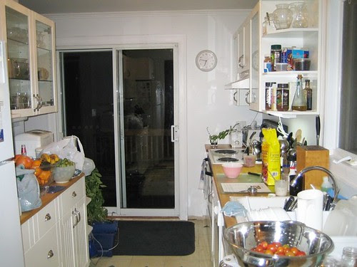 2005Kitchen
