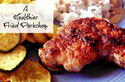 Porkchops (2)
