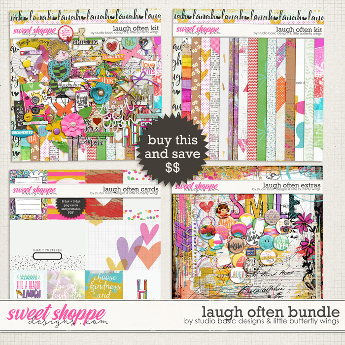 http://www.sweetshoppedesigns.com/sweetshoppe/product.php?productid=33563&cat=808&page=2