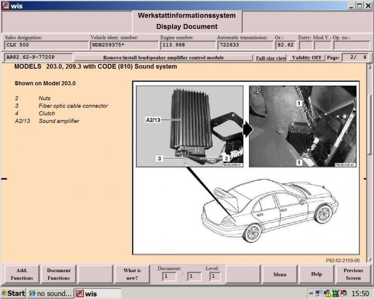 Wiring Diagram  9 Subaru Wiring Diagram Color Codes
