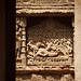 Distant Reclining Vishnu