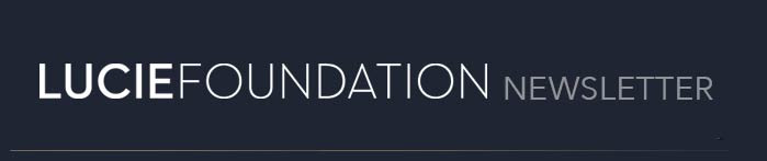Lucie Foundation logo