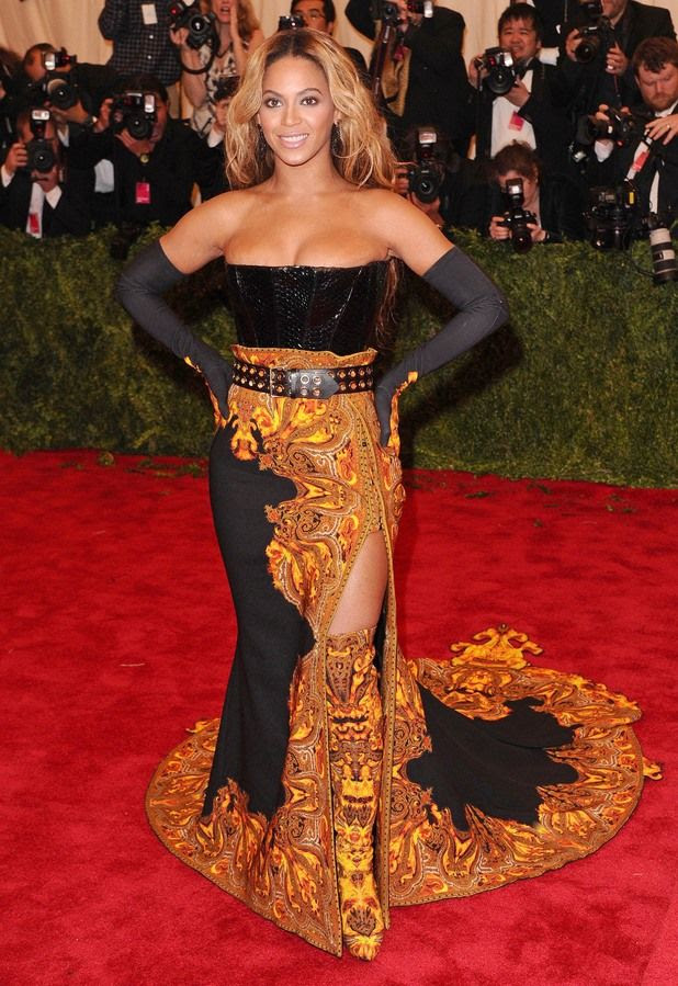 Beyonce : 2013 Met Costume Institute Gala photo beyonce-met-ball_1.jpg