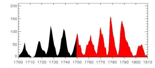 1700-1810.jpg