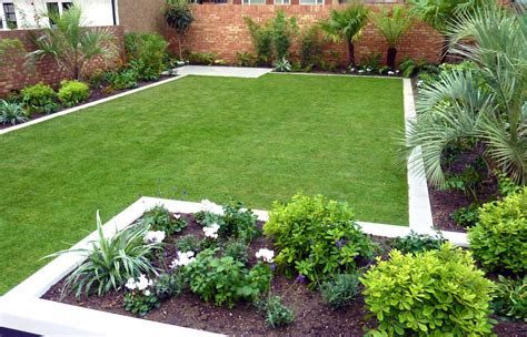 modern garden edge httplometscom