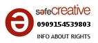 Safe Creative #0909154539803